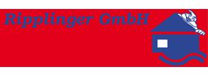 Ripplinger GmbH