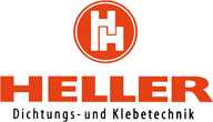 Heller Heinz GmbH