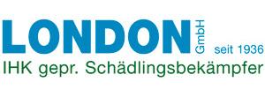 London GmbH