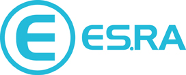 ES.RA Gebäudetechnik GmbH