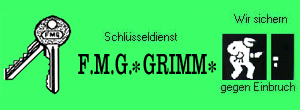 F.M.G. Grimm