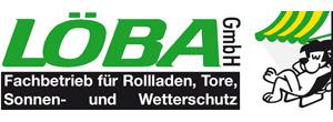 LÖBA Sonnenschutzsysteme GmbH