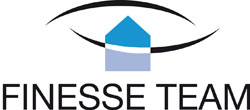 FINESSE TEAM GmbH