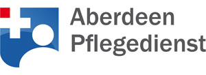 Aberdeen Pflegedienst