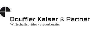 Bouffier Kaiser u. Partner