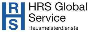 HRS Global Service