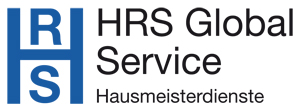 HRS Global Service
