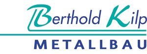 Berthold Kilp Metallbau GmbH