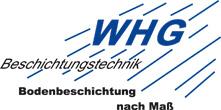 WHG - Beschichtungstechnik  Inh. Uwe Wurm