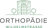 Orthopädische Gemeinschaftspraxis Dres. med. Goll, Leineweber, Humke, Giesa