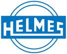 Helmes-Tankbau GmbH