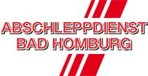 A. B. Abschleppdienst Bad Homburg GmbH