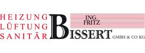 Ing. Fritz Bissert GmbH & Co. KG