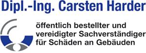 Büro für Sachverständigenleistungen Diplom-Ingenieur Carsten Harder