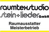 Stein & Lieder GmbH