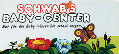 Schwab's  Baby-Center