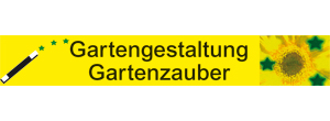 Ilona Schneider u. Holger Wegner GbR - Gartengestaltung Gartenzauber