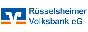 Rüsselsheimer Volksbank eG.