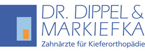 Dippel Peter Dr., Dippel Hanns-Gerd Dr., Markiefka Uwe