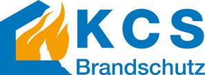 KCS Brandschutz GmbH