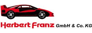 Herbert Franz GmbH & Co. KG