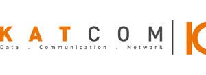 KATCOM GbR IT-Dienstleistungen
