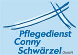 Conny Schwärzel Pflegedienst GmbH
