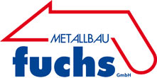 Metallbau Fuchs GmbH