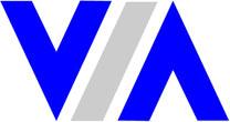 VIA Oberflächentechnik GmbH