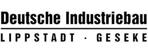 DEUTSCHE INDUSTRIEBAU GmbH