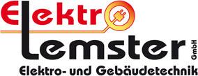 Elektro Lemster GmbH