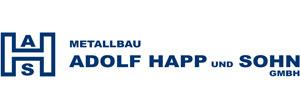 Happ & Sohn Metallbau GmbH