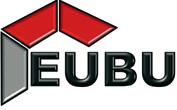 EUBU Dach- u. Fassadenbau Britta Euler GmbH