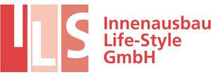 Innenausbau Lifestyle GmbH