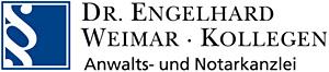 Engelhard, Weimar & Kollegen