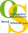Orthopädie u. Schuhtechnik Bernd Schmidt GmbH