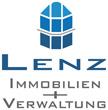 Gerd Lenz-Hausverwaltung