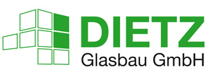 Dietz Glasbau GmbH