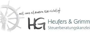 Heufers & Grimm