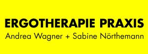 Ergotherapie Praxis Andrea Wagner, Sabine Nörthemann