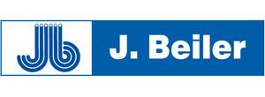 Beiler GmbH
