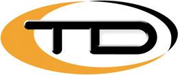 TronicDesign GmbH