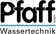 W. Pfaff Wassertechnik GmbH