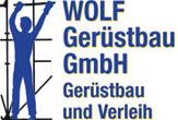Gerüstbau Wolf GmbH