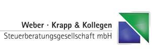 Weber - Krapp & Kollegen Steuerberatungsgesellschaft mbH