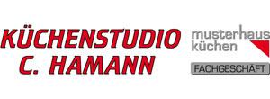 Küchenstudio C. Hamann