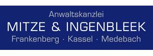 Mitze & Ingenbleek