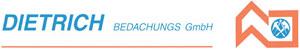 Dietrich Bedachungs GmbH
