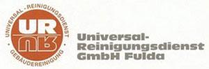 Universal-Reinigungsdienst GmbH