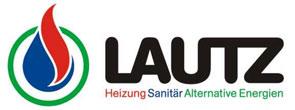 Michael Lautz GmbH & Co.KG